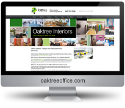 Oaktree Interiors