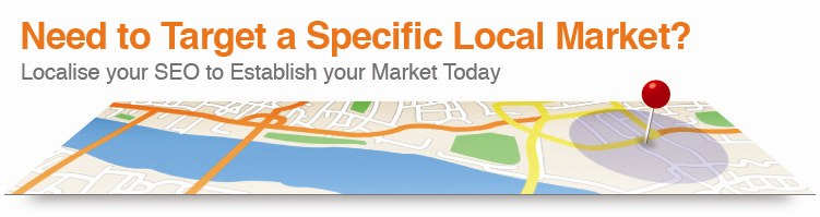 SEO Junkies - Local SEO Services