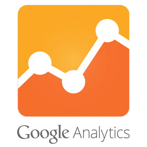 Important Google Analytics Reports