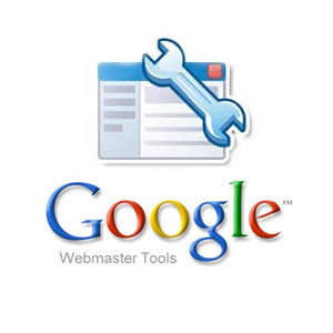 Why is Webmaster Tools Important?