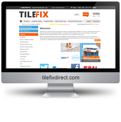 Tilefix Direct SEO results