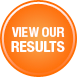 View Our Results